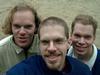3 Bros--thumbnail image
