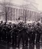 Cops...--thumbnail image